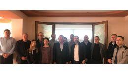 Read more: APAVIL SA: Reprezentanții AM POIM, în vizită de lucru în județul Vâlcea