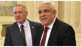 Read more: Deputatul Dumitru Lovin: Ministerul Agriculturii anunţă măsuri pentru salvarea Staţiunii de cercetare vitivinicolă Drăgăşani