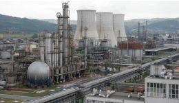 Read more: Chimcomplex: Planurile de dezvoltare a noii Companii Române de Chimie (platformele chimice: Vâlcea și Borzești)