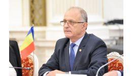 Read more: Deputatul PSD Vasile Cocos, desemnat președinte al Comisiei parlamentare pentru controlul execuției bugetelor anuale ale Curții de Conturi