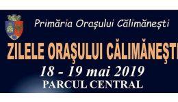 Read more: Primarul Florinel Constantinescu vă invită la Zilele Orașului Călimănești. 631 de ani de la prima atestare documentară. PROGRAMUL