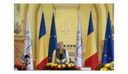 Read more: Mesajul Prim-ministrului Viorica Dăncilă cu ocazia Zilei Naționale a României în An Centenar