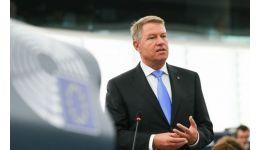 Read more: Scrisoare deschisă Președintelui României, d-lui Klaus Werner Iohannis