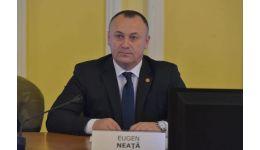 """Read more: Deputatul PSD Eugen Neață: """"De acum, sunt INTERZISE """"normele de amenzi"""" prin folosirea aparatelor radar instalate pe autovehicule FĂRĂ însemnele poliției rutiere"""""""