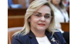 Read more: Deputatul PSD Daniela Oteșanu, interpelare la Ministrul Sănătății. Când vor fi consolidate sau mutate unitățile sanitare care au fost încadrate în clase de risc seismic