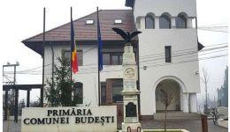 Read more: Primăria Comunei Budeşti (Vâlcea) angajează consilier juridic debutant