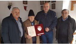 Read more: Președintele CJ Vâlcea, Costi Rădulescu a acordat distincții dedicate CENTENARULUI unor veterani vâlceni