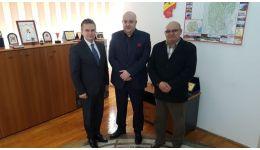 Read more: Parteneriat între patronate și CJ Vâlcea