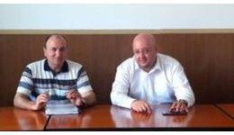Read more: Sandu Ion, primarul din Perișani îi mulțumește Președintelui CJ Vâlcea Costi Rădulescu