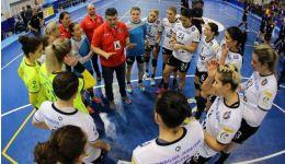 Read more: SCM Râmnicu Vâlcea a obținut la Brașov a 8-a victorie consecutivă în Liga Florilor!