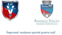 Read more: SCM Râmnicu Vâlcea în parteneriat cu Primăria municipiului Râmnicu Vâlcea susțin sportul pentru toți!