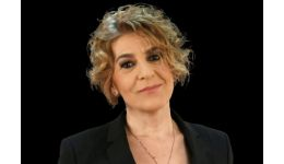 Read more: Carmen AVRAM, candidat PSD la Parlamentul European: