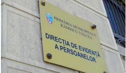Read more: În contextul alegerilor din 26 mai, Direcţia de Evidenţă a Persoanelor Râmnicu Vâlcea are program de lucru prelungit