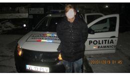 Read more: Râmnicu Vâlcea: Polițiștii locali i-au prins pe spărgătorii de automate de cafea din Piața Centrală