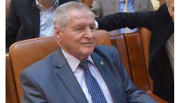 Read more: Deputatul Dumitru Lovin: Vâlcea are lideri politici care se duc la Bucureşti să facă rău, nu bine!