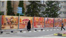 """Read more: Vâlcea: Arta plastică - un punct important în programul """"Zilelor Râmnicului"""""""