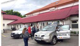 Read more: Râmnicu Vâlcea: Marţi, 21 mai se sărbătoreşte Ziua Poliţiei Locale