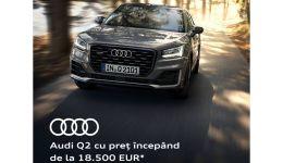 Read more: Nurvil Audi: O adevărată dovadă de caracter. Noul Audi Q2