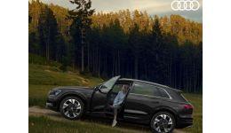 Read more: Daţi formă viitorului: Audi e-tron. SUV pur electric. În curând disponibil la Nurvil Audi Rm. Vâlcea