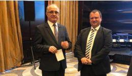 Read more: Deputatul PSD Vasile Cocoş, la Conferința - Oportunități ale adopției medicamentelor biosimilare pentru sistemul de sănătate din România