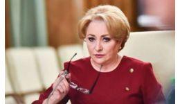 Read more: Premierul Viorica Dăncilă a demis-o pe Ministrul Educației Ecaterina Andronescu. Vezi cine preia interimatul