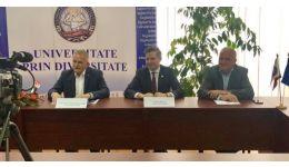"""Read more: Președintele CJ Argeș Dan Manu: Suntem mândri și ne bucurăm foarte mult că Argeșul va fi gazda """"Campionatului European de Karate Tradițional"""""""