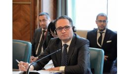 Read more: Ministrul TS Bogdan Matei, membru al Board-ului director al WADA (Agenția Mondială Anti-Doping)