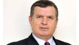 Read more: MESAJ – MIRCIA GUTĂU, primarul municipiului Râmnicu Vâlcea