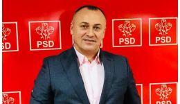 Read more: Deputatul PSD Eugen Neaţă: O nouă inițiativă legislativă pe care am propus-o a fost votată de Camera Deputaților!