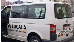 Read more: Râmnicu Vâlcea: Bătrână bolnavă de Alzheimer, returnată la domiciliu de către poliţiştii locali