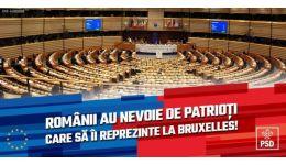Read more: Proiectele europarlamentarilor PSD pentru viitorul Europei, în MEDIU, APE ȘI PĂDURI
