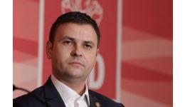Read more: Luni, la sediul CJ Vâlcea, Președintele Costi Rădulescu se întâlnește cu Viceprim-ministrul Vasile-Daniel Suciu