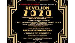 Read more: Simte magia Revelionului 2020 la Ramada By Wyndham Râmnicu Vâlcea!