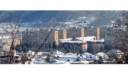 Read more: Primăria Râmnicu Vâlcea a adoptat Planul de acţiuni pentru iarna 2019 – 2020