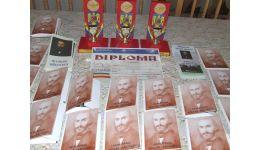 """Read more: Muzeul Memorial """"Nicolae Bălcescu"""" și CJCPCT Vâlcea organizează concursul național de eseuri literare """"RESPECT FAŢĂ DE PATRIE"""", ediţia a II-a"""