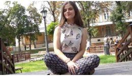 """Read more: """"Alexandra şi Luiza TRĂIESC!"""". Vezi cine spune asta"""