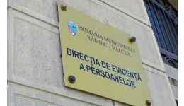 Read more: În contextul alegerilor prezidenţiale, Direcţia de Evidenţă a Persoanelor Râmnicu Vâlcea are program de lucru prelungit