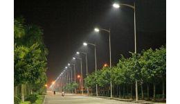 Read more: Râmnicu Vâlcea: Începe reabilitarea sistemului de iluminat public pe mai multe artere de circulație din cartierele Nord și Ostroveni