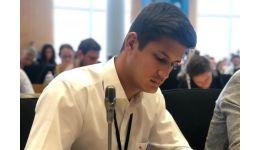 Read more: Mihnea, fiul lui Adrian Năstase, răspunde presei care l-a înjurat