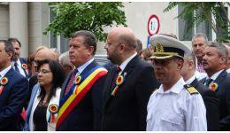 Read more: Evenimente festive dedicate Zilei Imnului Naţionale la Râmnicu Vâlcea