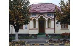Read more: Primăria Orașului Horezu: ANUNȚ PUBLIC privind decizia etapei de încadrare-Refacere sistem rutier str. I.Ghe. Duca+str. Ursani (DC142)