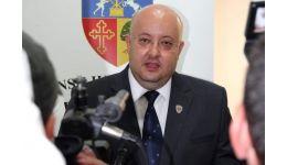 Read more: Președintele CJ Vâlcea Constantin Rădulescu mărește parcul auto al Inspectoratului pentru Situații de Urgență