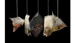 Read more: Beneficiile ceaiurilor pentru sănătate