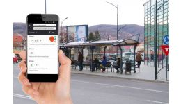 Read more: ETA SA introduce cursa Poenari – Shopping City. Toate traseele ETA sunt vizibile pe aplicaţia Moovit