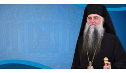 Read more: Înaltpreasfințitul Părinte Varsanufie, Arhiepiscopul Râmnicului, aniversează 53 ani de viață
