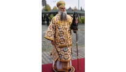 Read more: ÎPS Varsanufie își sărbătorește patronul spiritual: pe Sfântul Cuvios Varsanufie cel Mare