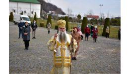 """Read more: ÎPS Varsanufie: """"Teologia Sfântului Grigorie Palama este o teologie trăită"""""""