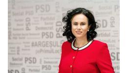 Read more: Simona Bucura Oprescu: Ministrul Agriculturii Adrian Oros nu știe decât reducă sau să taie subvențiile fermierilor