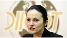 Read more: Alina Bica, fosta șefă DIICOT, urmărită internațional, A FOST CAPTURATĂ