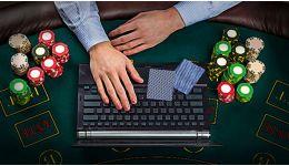 Read more: 5 Criterii după care alegi un casino online
